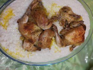 Photo of طريقة عمل السليق السعودي بالدجاج.. أشهر أكلة سعودية بالفيديو والتفاصيل