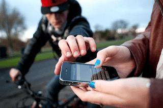 Photo of أسهل طرق لاستعادة هاتفك المسروق في دقائق بدون برامج