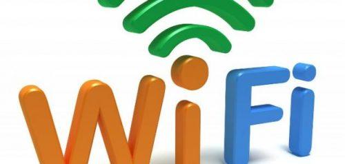 صورة 5 نصائح هامة للحصول علي إشارة واي فاي قوية وإنترنت سريع