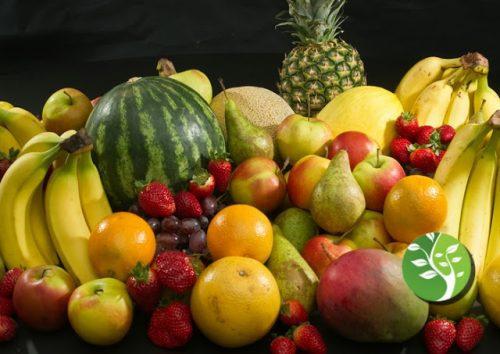 Photo of ¿Qué frutas deberías comer durante el embarazo?