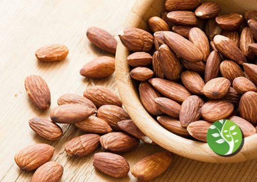 Photo of Diabetes tipo 2: las almendras podrían reducir el azúcar en la sangre