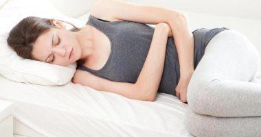 Photo of Dolor y convulsiones. Los 4 mejores remedios caseros para los síntomas menstruales.