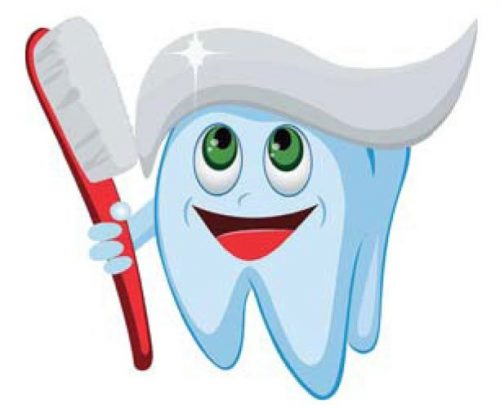 Photo of ¿Cómo mantener tus dientes de caries?