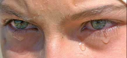 Photo of Sensitivity of the eye .. Best 3 quick natural treatments