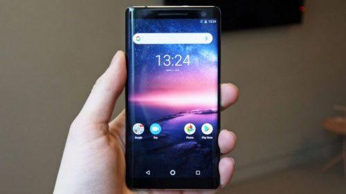 صورة مميزات هاتف نوكيا Nokia 9 .. أحدث إصدار Nokia Android