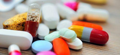 Photo of Conozca los efectos de los analgésicos graves, como ataques cardíacos repentinos