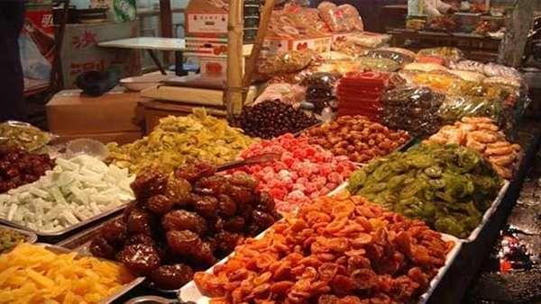 Photo of نصائح هامة يجب معرفتها قبل شراء منتجات ومشروبات شهر رمضان الكريم