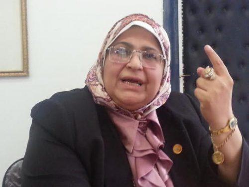 Photo of بعد كشفنا بائعي السموم.. سرور تنجح في ضبط عدد من الصيدليات