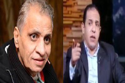 """Photo of عياد يكتب: السبكي كشف وجه الحقيقي من البلطجة السينمائية لـ""""الواقعية"""""""