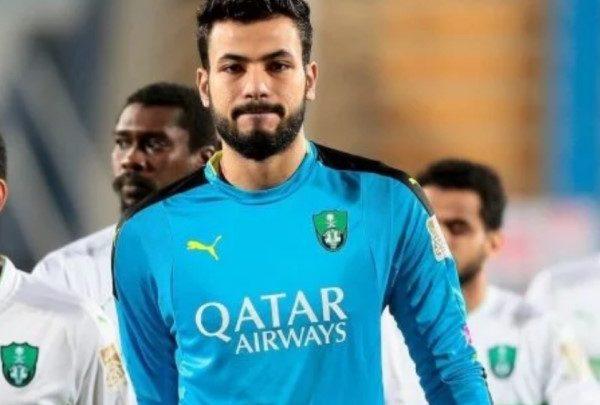 صورة تفاصيل صفقة انتقال أحمد الرحيلي إلي الرائد