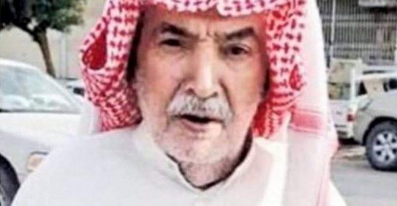 Photo of وفاة المذيع محمد الرشيد.. ووزارة الإعلام السعودية تنعيه برسالة معبرة