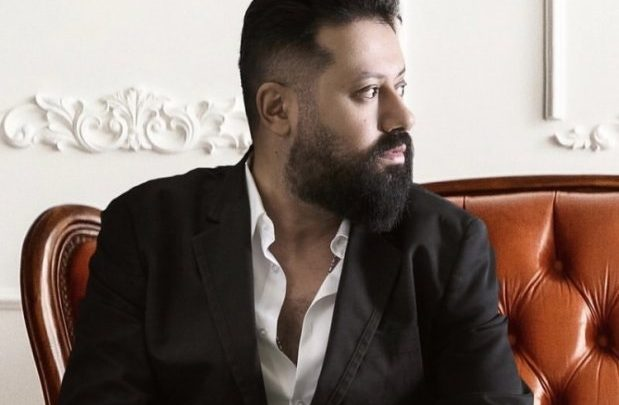 Photo of من هو الفنان الكويتي حمود ناصر الذي توفي اليوم ؟