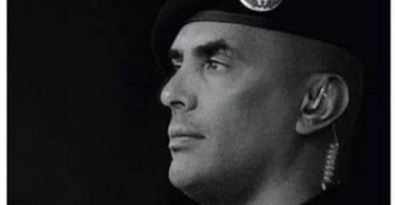 صورة التفاصيل الكاملة لمقتل الحارس الشخصي للملك سلمان بن عبد العزيز