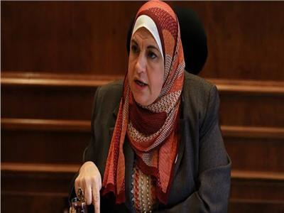 Photo of ميرفت حطبة: 3.2 مليار جنيه إيرادات.. وبدر عياد: القابضة للسياحة والفنادق حققت انجاز جديد لمصر