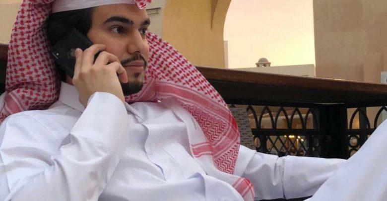 محمد الكبيسي