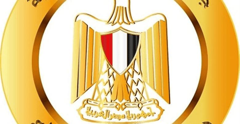 Photo of الحكومة تكشف حقيقة فرض حظر كلي بدءًا من الجمعة