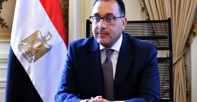 Photo of الحكومة تكشف حقيقة المعونات والمنح والزيادة في رواتب المواطنين