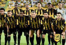 Photo of نادي الاتحاد السعودي يسعي للتخلص من هذا المهاجم