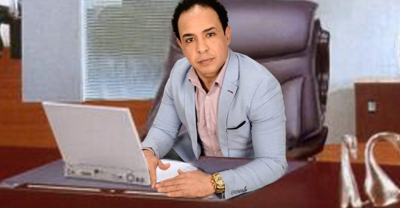 Photo of بدر عياد يكتب: من يحاسب الفوضويين علي نشر إشاعات فيروس كورونا