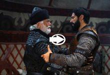 صورة الحلقة الثلاثون 30 من المؤسس عثمان الموسم الثاني  (مترجم)   جودة عالية FHD