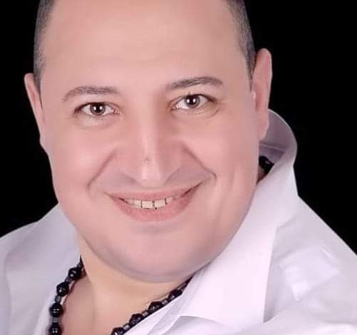 صورة بدر عياد يكتب: عذرا عام 2021 فقد رحل فرعون النيل