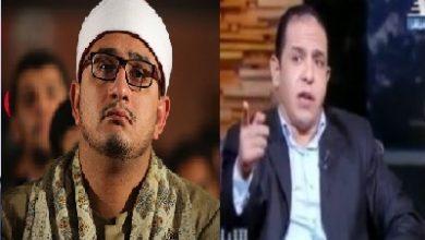 صورة بدر عياد يكتب: أبكي العيون وفتش الجيوب.. محمود الشحات وبيزنس المتاجرة بالأصوات
